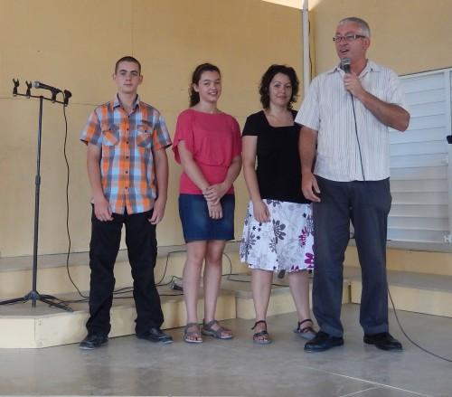 Juillet 2013 minist re ha ti for Acheter une maison en haiti