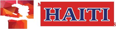 Haiti Ministries
